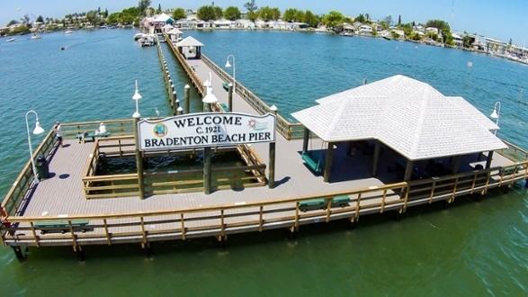 Bradenton Pier (9)-1-1