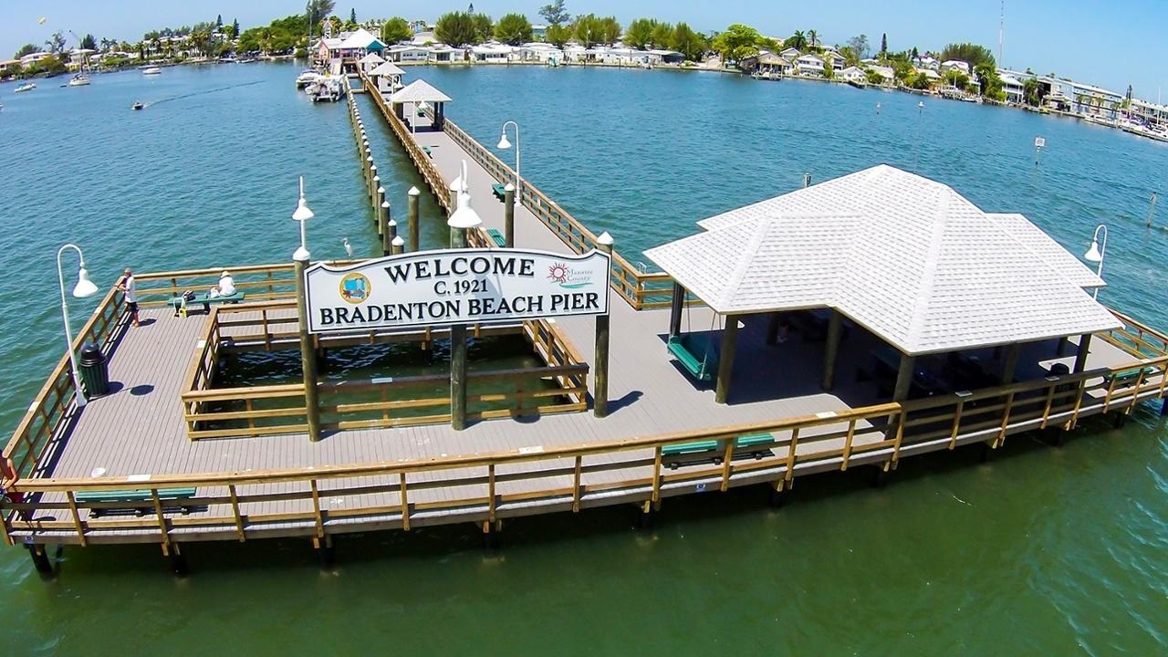 Bradenton Pier (9)-1.jpg