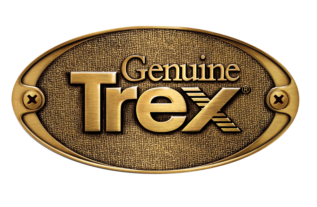 Genuine-Trex-Logo-HiRes-1024x671.png