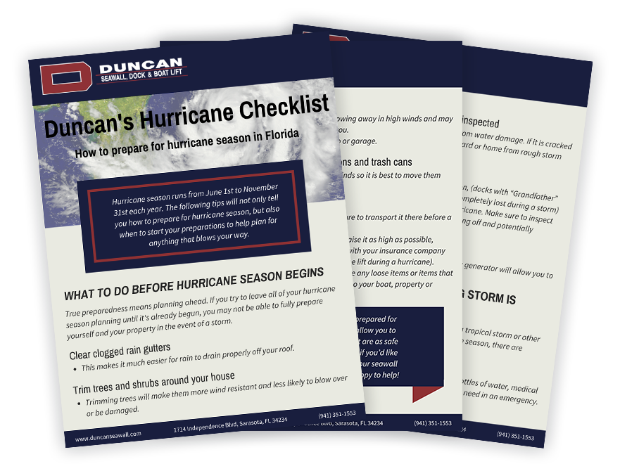 HurricaneCheclistFan