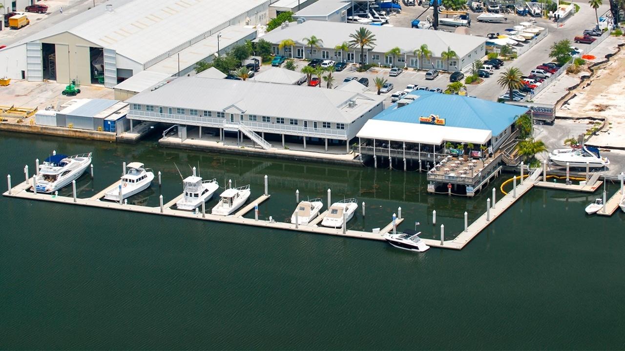 Tampa Bayside Marina-1-1.jpg
