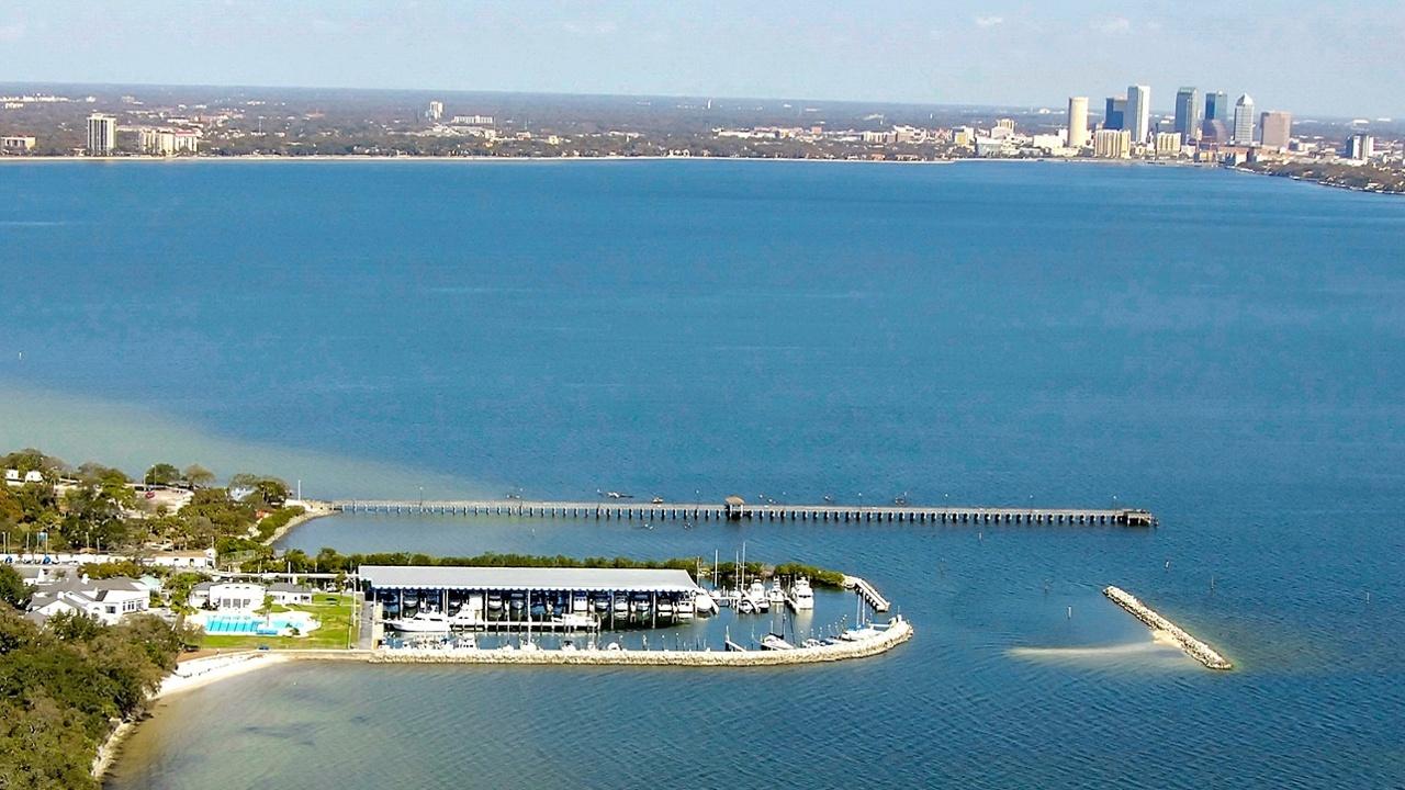 Tampa Yacht Club-1.jpg