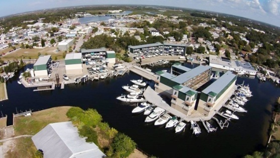 Turtle Cove Marina-1-1