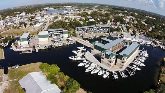 Turtle Cove Marina-1.jpg