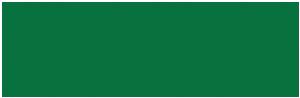 trex-logo1200x900-300x98.png