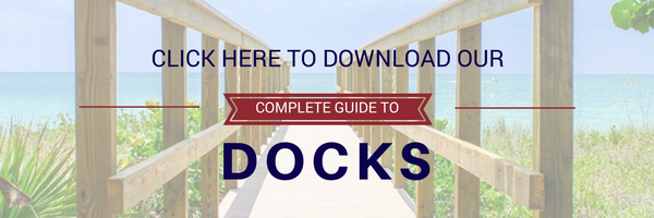 Complete Guide to Docks