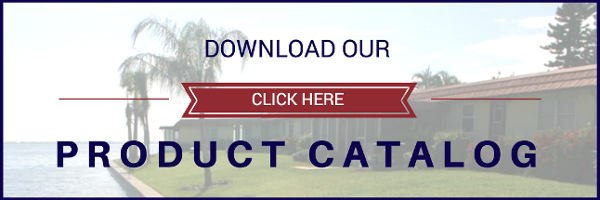 Download our product catalog